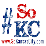 SoKC_NEW_Logo 2