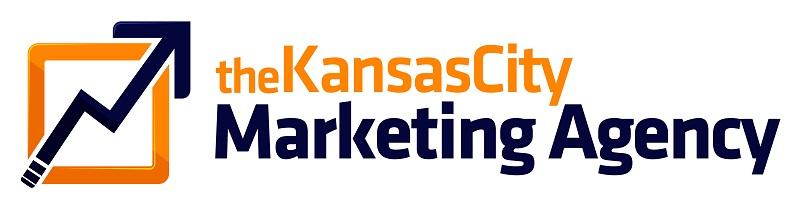 marketing consultants kansas city