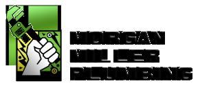 Morgan-Miller-Plumbing-Logo-e13911476865701